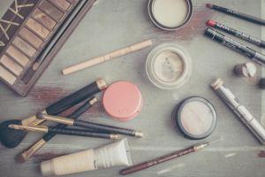 cosmetics (2)